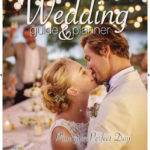 Wedding Guide & Planner