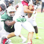 WC football looks to end 9-game skid with BW
