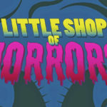 WC to present 'Little Shop of Horrors'