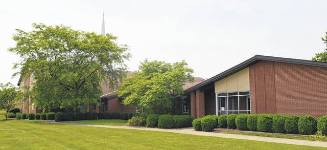 "At the Church of Jesus Christ of Latter-day Saints at 2343 Wayne Road, Wilmington, ""Christians gather here to study the Bible, Book of Mormon, other scriptures and help each other. Visitors are welcome."" For more information, call 937-382-1510, visit their Facebook page, ""The Church of Jesus Christ of Latter-day Saints - Wilmington OH"" or go to www.lds.org."
