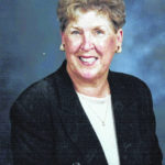 Wilma McBrayer of McBrayer Real Estate Company announces retirement