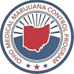 Some things to know about Ohio's medical marijuana program