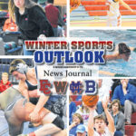 2018-19 Winter Sports Outlook