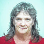 Grandmothers arraigned in Pike County case