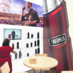 Blanchester-based Allen/ColorCraft to partner with Thermos brand