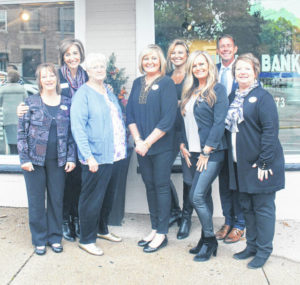 Coldwell Banker West Shell celebrates Wilmington office