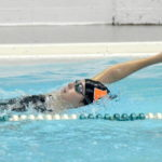 WHS swimmers sweep meet with CM, EC, SB