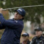 Phil Mickelson shoots 12-under 60 at La Quinta in 2019 debut