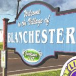 Blanchester has open seat on village council