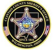 Clinton County Sheriff's Office reports