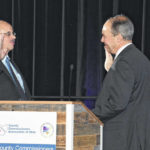 Clinton County Engineer Linkous leads state association