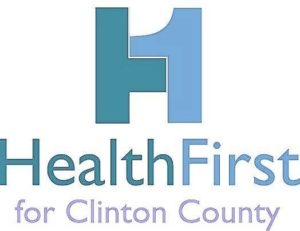 HealthFirst to fund 9 health-related projects throughout county