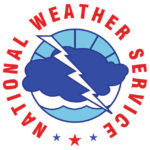 Winter Storm Warning issued by NWS