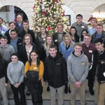 LCYC explores county's government
