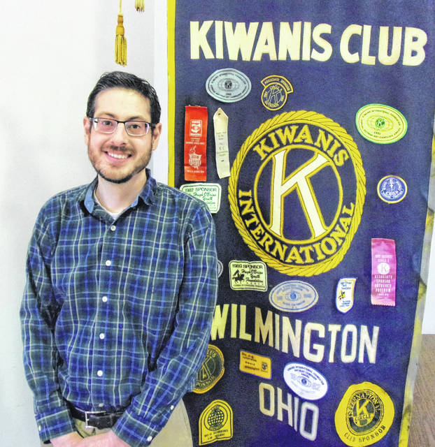 National Weather Service at Kiwanis - Wilmington News Journal
