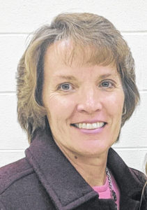 OWCC honoree Deatherage embodies 'selfless acts of service'