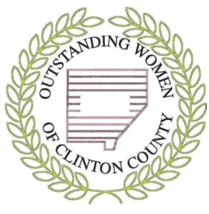 20th annual event to honor 7 Outstanding Women of Clinton County
