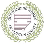 OWCC: Suzanne Madison has helped many area residents