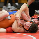 'Cats win National; all county schools on upswing