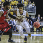 NCAA Tournament primed to top itself again