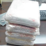 Troopers seize $433K worth of cocaine, marijuana in Clinton County