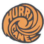 Hurricane lacrosse opens with 16-5 win
