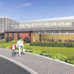 Recreation & Wellness Center in Wilmington is clearly needed, says feasibility study
