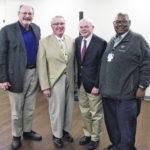 Kiwanis holds interclub meeting