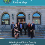 2019 Chamber Directory