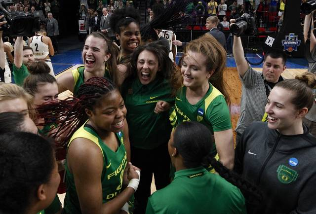 A Handy Guide to Rooting For (or Against) Baylor Women's Basketball