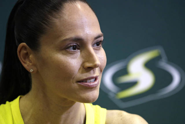 Storm's Bird out indefinitely with injured knee