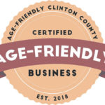 Making your business age-friendly: Seniors an important customer base