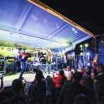 CVB: Jammin', rockin' for local economy