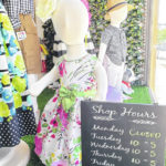 LiL' Traders children's boutique set to debut Friday in downtown Wilmington