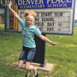 Woohoo! County's students celebrate last day of school