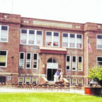 Did you attend Jefferson Twp. High School?