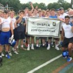 Massie linemen win OHSFCA challenge 3rd time