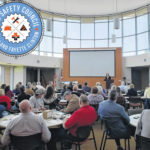 HFC Safety Council: Education, networking opportunities for businesses, organizations