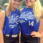 Carter, Veidt in All-Ohio underclassman game