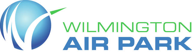 Air park, Amazon operations: Primed and ready - Wilmington