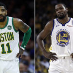 Silver: NBA 'can do a better job' on free agency, rules