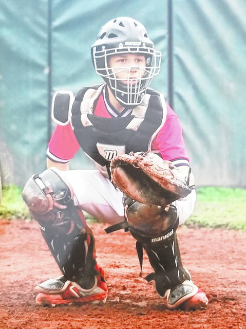ROB 7th grader on title team in Cooperstown - Wilmington