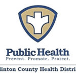 CCHD offering back-to-school vaccines