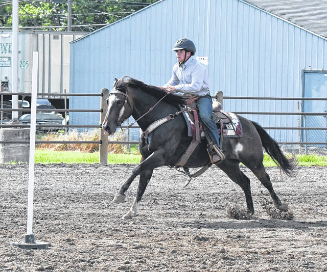 More Results From 2019 Clinton County Fair Wilmington
