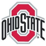 New faces, new questions for Ohio State this season