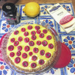 Amish roots and prize-winning pie