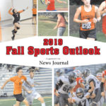 2019 Fall Sports Outlook