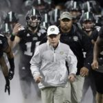 MAC Preview: Ohio's Frank Solich on pace to become top coach
