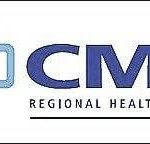 CMH Knee and Hip Joint Replacement earns certification