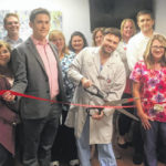 Clinton Neurological Physicians welcomed